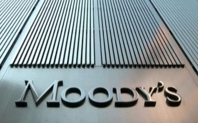 Plan de Pemex no cambia expectativas, se evaluarán resultados: Moody's - moody's advierte crecimiento méxico