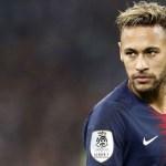 Padre de Neymar desmiente conversaciones con el Barcelona - el padre de neymar niega contactos con el barcelona