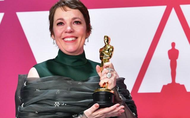 Los actores que han sido más nominados y nunca han ganado un Óscar - Foto de Frederic J. Brown/AFP