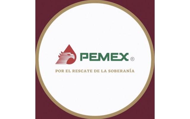 Hacienda analiza crear fondo contracíclico para apoyar a Pemex