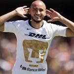 Pumas gana el Clásico Capitalino - pumas vence al america