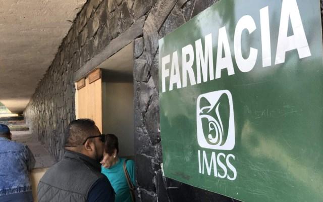 AMLO anuncia revisión de contratos de compra de alimentos y medicinas - amlo anuncia revisión de contratos alimentos y medicamentos