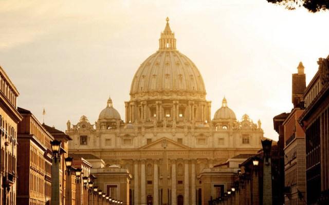 Así fue el primer día de la cumbre sobre pederastia en el Vaticano - Foto de Internet