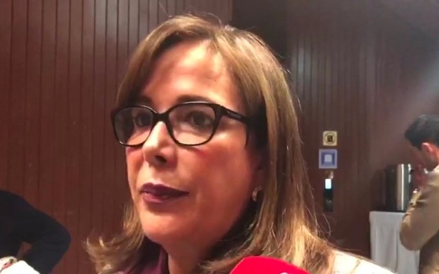 Candidato de Morena a Puebla se definirá en encuesta: Polevnsky - Foro de Milenio