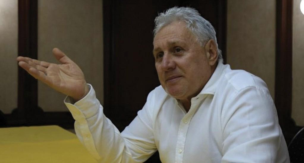 Alcalde de Cúcuta pide apoyo por situación en la frontera con Venezuela - Foto de W Radio Colombia