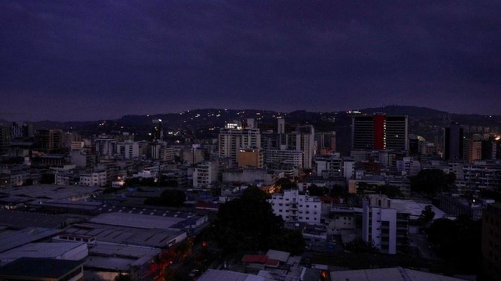 Ataque cibernético en Venezuela posible pero poco probable: expertos - Foto de BBC
