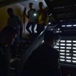 Suspenden jornada laboral y educativa por apagón en Venezuela - Foto de AFP