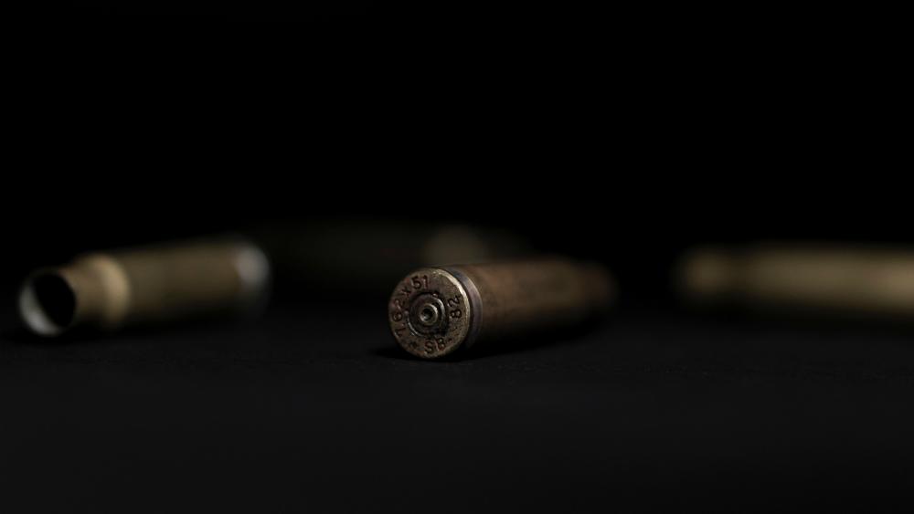 Ataque armado deja al menos 8 muertos en Guanajuato - asesinatos homicidios balacera tiroteo