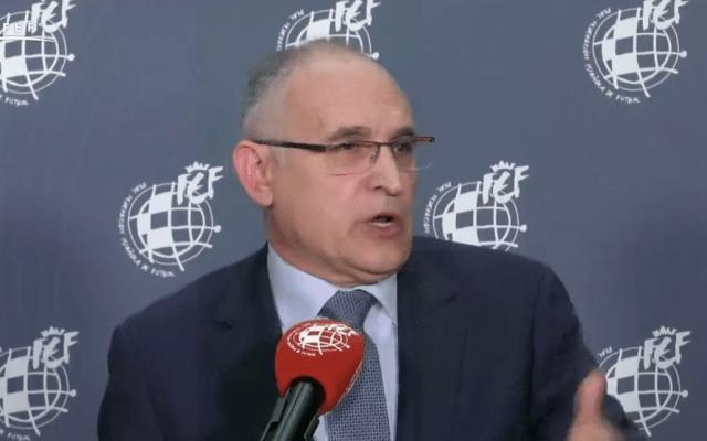 Crearán nueva liga de futbol femenil en España - liga femenil rfef