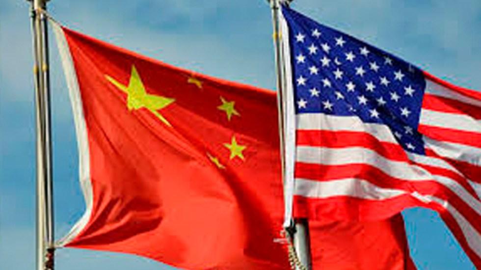Negociaciones comerciales EE.UU.-China continuarán en octubre - Con información de internet