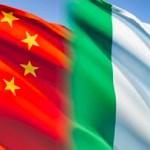 Italia se suma al proyecto chino de la 'Nueva Ruta de la Seda' - Foto de Cineuropa