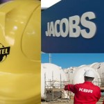 Empresas invitadas a construir refinería tienen historial de corrupción - Compañías con invitación a licitación de Refinería de Dos Bocas. Foto de LDD