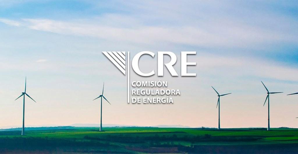 CRE aumentará tarifas a productores de energía renovable - La Comisión Reguladora de Energía. Foto de facebook.com/ComisionReguladoraEnergia