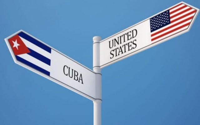 EE.UU. añade a lista de sanciones a cinco entidades cubanas - Foto de Internet