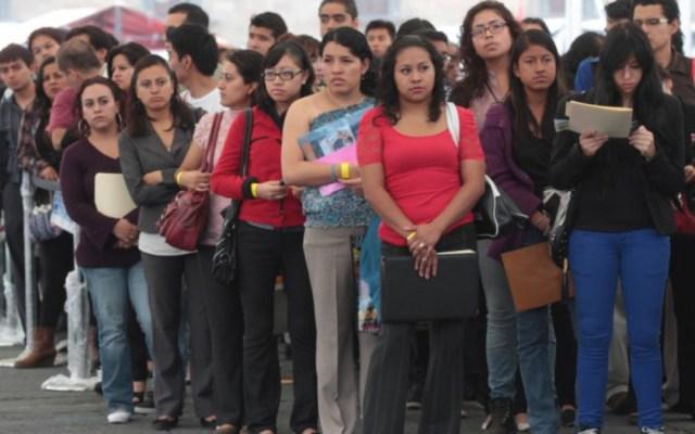 Desempleo de mujeres en América Latina es 3 por ciento superior al de hombres : OIT - desempleo mujeres