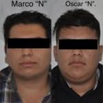 Detienen a cuatro tras arrojar cabeza humana en Morelos - Foto de CES Morelos