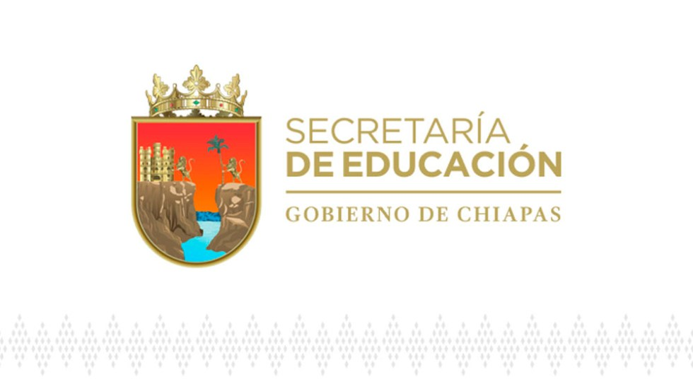 Secretaría de Educación en Chiapas anuncia pago de adeudos a maestros