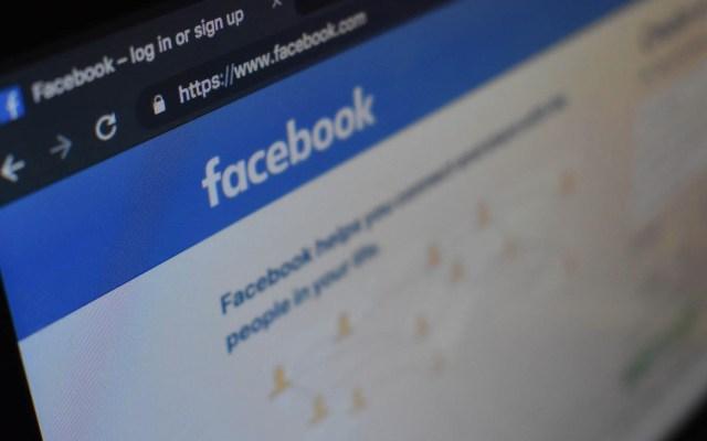 CNDH pide eliminar discursos polarizantes en redes sociales - Foto de Con Karampelas para Unsplash