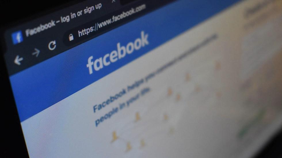 Facebook añade su nombre a plataformas de su propiedad - Foto de Con Karampelas para Unsplash