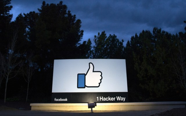 Más de 17 millones de jóvenes han abandonado Facebook - Foto de AFP