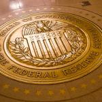 La Fed mantendrá las tasas de interés este año - Foto de CNBC