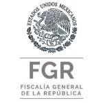 FGR detiene a 45 personas en Ciudad de México en el primer trimestre de 2019 - fiscalia general aprehension