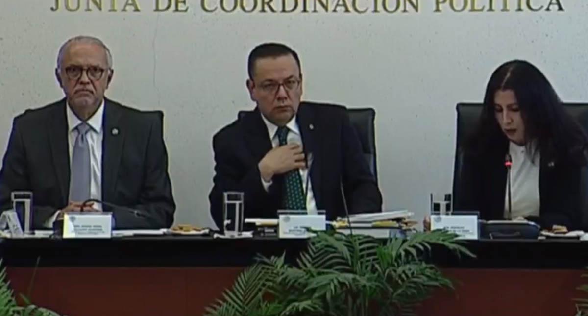 IMSS exhibe a deudores de cuotas obrero-patronales
