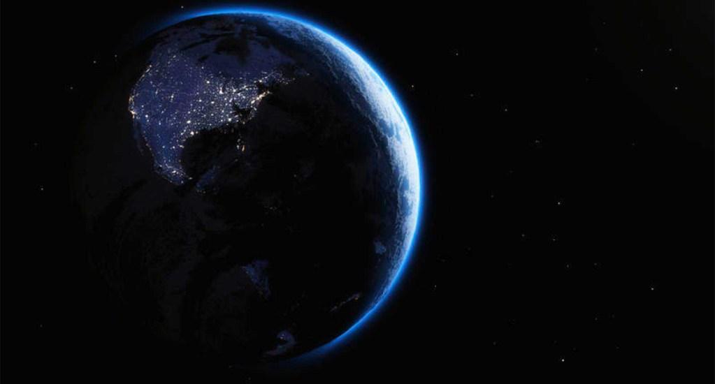 El sábado se realizará la Hora del Planeta - Foto de RTVE.es