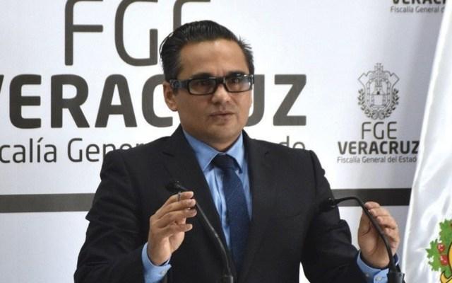 Denuncian nueva desaparición de cinco jóvenes en Veracruz - Foto de Milenio