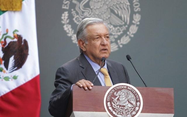 Aborto no es prioritario para el gobierno federal: López Obrador - Foto de Notimex