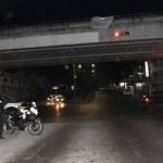 CJNG amenaza al secretario de Seguridad Pública de Veracruz - Foto Especial