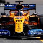 McLaren podría salir de la Fórmula 1 en 2021 - Foto de @McLarenF1