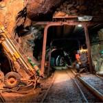 Concesiones mineras no se revocan: López Obrador - Foto de El Diario de Coahuila