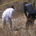 Asesinan a cuatro hombres en Hidalgo - asesinan a cuatro hombres en Hidalgo