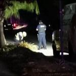 Asesinan a disparos a dos mujeres en Playa del Carmen
