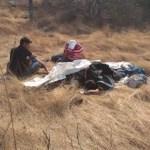 Accidente de paracaídas en Morelos fue por error humano: Albatros