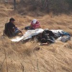 Accidente de paracaídas en Morelos fue por error humano: Albatros - Foto de La Verdad Noticias