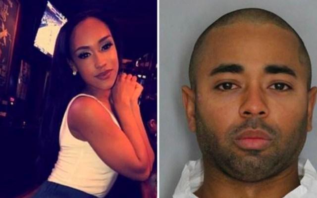 Hombre que asesinó a madre de 23 años podría recibir pena de muerte - Foto de Telemundo