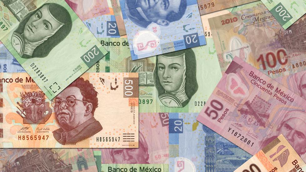 AMLO asegura que no es viable disminuir IVA del 16 al 10 por ciento - Foto de Internet