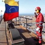 Oposición estima que Venezuela necesita 70 mil mdd para volver a operar - Foto de PDVSA