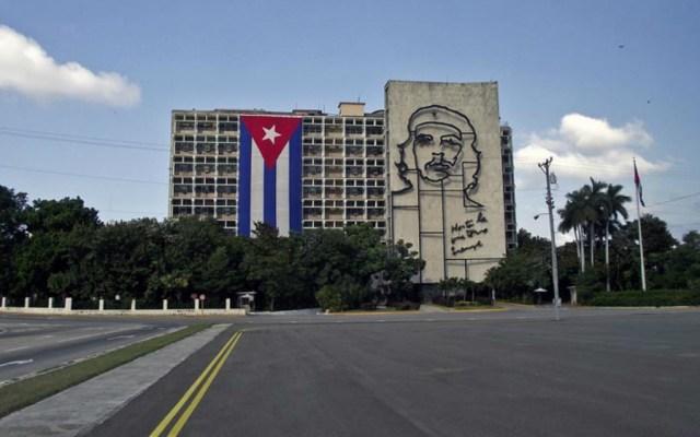 """España ve """"claramente perjudicial"""" que EE.UU. active norma contra Cuba - Foto de VisitarCuba.org"""