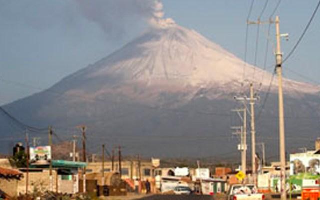 Ixtapaluca cuenta con 16 albergues en caso de emergencia por Popocátepetl - Foto de El Punto Crítico