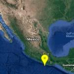 Sismo de magnitud 4.2 sacude Oaxaca - sismo oaxaca