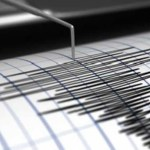 Se registra sismo en la Ciudad de México; no hay reporte de daños