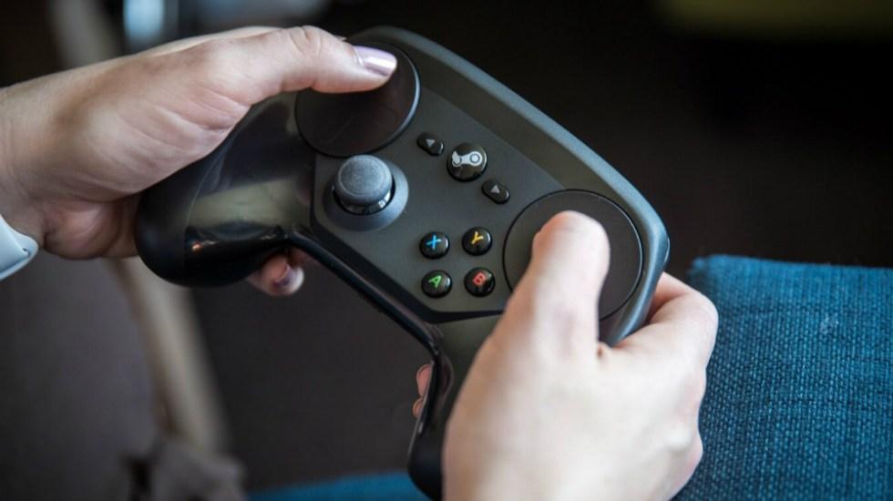 Prohíben videojuego que glorifica la violación sexual - Foto de Internet