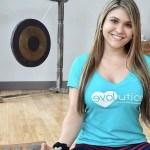"""Joven que libró tiroteo en Florida se suicida por """"culpa de sobreviviente"""" - Sydney Aiello. Foto de GoFundMe"""