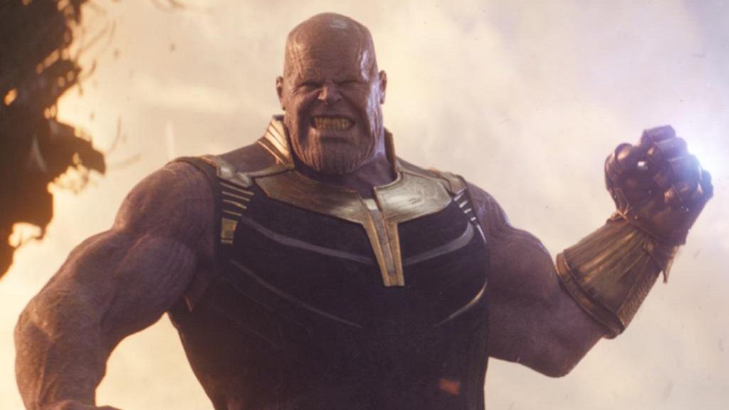 Endgame presenta un nuevo clip recordando a las víctimas de Thanos — Avengers