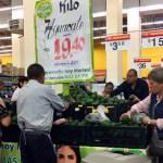 Ventas minoristas aumentan 1.9 por ciento en enero - ventas minoristas enero