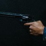 Mexicanos tienen derecho a tener armas en su domicilio para defensa - violencia