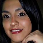 Alumna de Turismo muere al interior del IPN